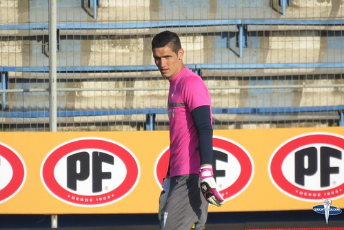 """CDUC vs Temuco • <a style=""""font-size:0.8em;"""" href=""""http://www.flickr.com/photos/131309751@N08/40051702261/"""" target=""""_blank"""">View on Flickr</a>"""