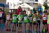 cto-andalucia-marcha-ruta-algeciras-3febrero2018-jag-8 (www.juventudatleticaguadix.es) Tags: juventud atlética guadix jag cto andalucía marcha ruta 2018 algeciras