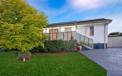 9 Cranney Place, Lalor Park NSW