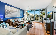 309/5 Stromboli Strait, Wentworth Point NSW