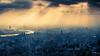 light on Shanghai (Rob-Shanghai) Tags: shanghai china light city cityscape urban density leica m240 75mm