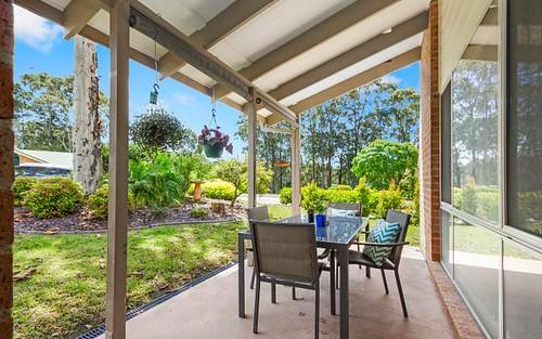 7/6 Lisa Place, Sunshine Bay NSW