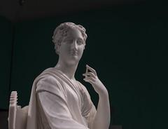 DSCF1728.jpg (Caffe_Paradiso) Tags: venice venezia venise accademia sculpture canova