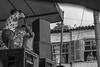 Tributo ao Sabotage_Leu Britto-236 (Jornalista Leonardo Brito) Tags: rap música festival sabotage favela periferia quebrada maconha cachaça tati botelho codinome shil realidade cruel
