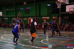 """Jornada 2 - Copa Indenpendencia República Dominicana • <a style=""""font-size:0.8em;"""" href=""""http://www.flickr.com/photos/137394602@N06/40171678232/"""" target=""""_blank"""">View on Flickr</a>"""