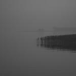 Ahrenshoop Hafen thumbnail