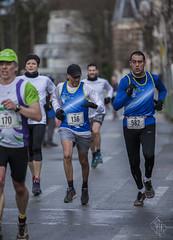 11022018-IMG_9808 (Azur@Charenton) Tags: charenton aoc 15km courseàpied course azurolympique running foulées charentonnaises