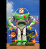 Buzz Lightyear - All-Star Movies Resort - Walt Disney World (J.L. Ramsaur Photography) Tags: jlrphotography nikond7200 nikon d7200 photography photo lakebuenavistafl centralflorida orangecounty florida 2016 engineerswithcameras allstarmoviesresort disney'sallstarresort photographyforgod thesouth southernphotography screamofthephotographer ibeauty jlramsaurphotography photograph pic waltdisneyworld disney disneyworld disneysallstarmoviesresort buzzlightyear buzz happiestplaceonearth wheredreamscometrue magical tennesseephotographer imagineering disneycharacter waltdisneyworldresort disneyimagineering blueskydisney pixar pixarstoystory toystory disneystoystory toinfinitybeyond toinfinityandbeyond hdr worldhdr hdraddicted bracketed photomatix hdrphotomatix hdrvillage hdrworlds hdrimaging hdrrighthererightnow bluesky deepbluesky