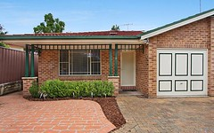 11 Amron Place, Acacia Gardens NSW