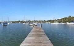 4 Kellys Esplanade, Northwood NSW
