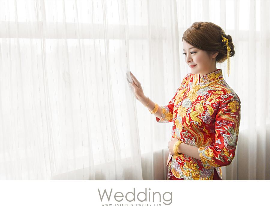 [婚攝] 世諺 + 湘君 台北和璞飯店