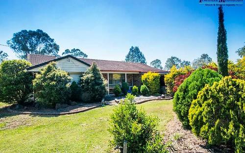 3836 Pringles Way, Lawrence NSW