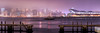 Nikon D800E AFs 70-200 f/2.8 Hong Kong Kai Tak Cruise Terminal (icy5816) Tags: nikon d5 afs 70200 f28 hong kong kai tak cruise terminal rrs gitzo acratech manfrotto