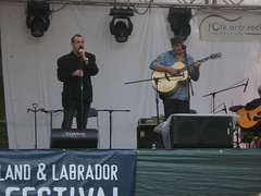songwriters-circle-andy-stewart-gerry-obeirne_3808062550_o