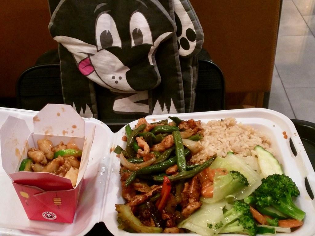 Wilmington De Chinese Food