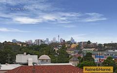 7/2-4 Parker Street, Rockdale NSW