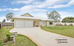2 Paperbark Place, Bargo NSW