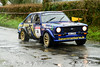 DSC_7982 (Salmix_ie) Tags: birr offaly stages rally nenagh tipperary abbey court hotel oliver stanley motors ltd midland east championship top part west coast badmc 18th february 2018 nikon nikkor d500 great national motorsport ireland