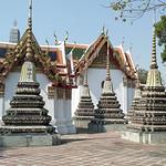 Thailand-Bangkok-Wat Pho-IMG_20180114_110453 thumbnail