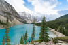 DSC_0860.jpg (Christa Claus) Tags: camper canadianrockies roundtrip alberta morainelake valleyofthetenpeaks canada 2016 banff holiday mountain