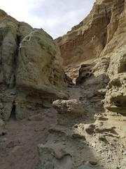 20180210_092838 (jason_brez) Tags: california canyon geology desert landscape rock