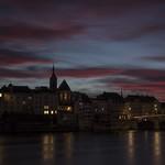 Basel thumbnail