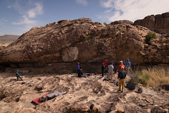 Hueco-65-2 (Brandon Keller) Tags: rockclimbing hueco texas travel