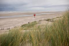 Juist (I) (Nuuttipukki) Tags: juist ostfriesland nordsee travel winter offseason nebensaison north sea empty niedersachsen wattenmeer