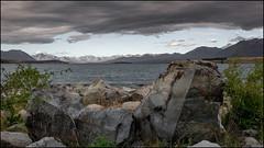 New Zealand (ducatidave60) Tags: fuji fujifilm fujinonxf23mmf14 fujixt1 new zealand