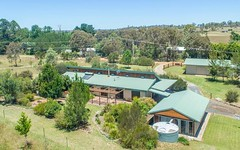 21 Roseneath Lane, Armidale NSW