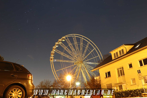 "Riesenrad Schriesheim Mathaisemarkt 2018 • <a style=""font-size:0.8em;"" href=""http://www.flickr.com/photos/142542829@N07/40452618371/"" target=""_blank"">View on Flickr</a>"
