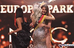 miss_germany_finale18_2070 (bayernwelle) Tags: miss germany wahl 2018 finale 24 februar europapark arena event rust misswahl mister mgc corporation schönheit beauty bayernwelle foto fotos christian hellwig flickr schärpe titel krone jury werner mang wolfgang bosbach soraya kohlmann ines max ralf klemmer anahita rehbein sarah zahn rebecca mir riccardo simonetti viola kraus alena kreml elena kamperi giuliana farfalla jennifer giugliano francek frisöre mandy grace capristo famous face academy mode fashion catwalk red carpet