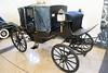 Landauer carriage (quinet) Tags: 2017 amsterdam antik hetloo holland kutsche netherlands ancien antique carriage chariot northholland neterlands 528