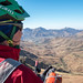 South Africa & Lesotho 30