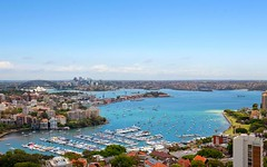 29B/3 Darling Point Road, Darling Point NSW