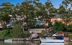60 Russell Street, Oatley NSW