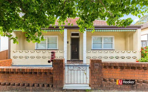 116 Constitution Rd, Dulwich Hill NSW 2203