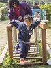 _P1D0250 (abcpathways_mktkg) Tags: abc abcgroup abcpathways kindergarten pineapplefarm