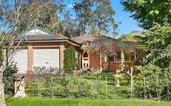 24 David Street, Wentworth Falls NSW