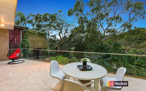 36 Valley Rd, Padstow Heights NSW 2211