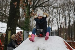 1718-sneeuwpret-02