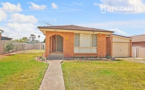 78 Evelyn Street, Macquarie Fields NSW