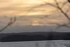 weisse Sonne 3 (asjustgolfer23) Tags: plön sonne groserplönersee