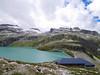 Wanderurlaub auf der Rudolfshütte - Weißsee und Sonnblickkees (gernotp) Tags: berg gletscher ort rudolfshütte salzburg see stausee urlaub uttendorf wandern wanderurlaub weissee grl5al grv4al österreich