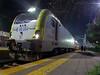 Trakya Express (ihsan dolguner) Tags: tcdd çerkezköy tren trakya ekspres demiryolu e 68 004