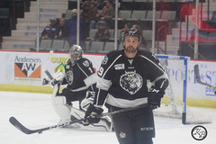 "IMG_1410 • <a style=""font-size:0.8em;"" href=""http://www.flickr.com/photos/134016632@N02/24492534057/"" target=""_blank"">View on Flickr</a>"