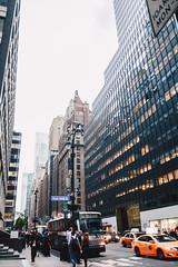 DSC_7372 (MaryTwilight) Tags: newyork humansofnewyork peopleofnewyork nyc bigapple thebigapple usa exploreusa explorenewyork fallinnewyork streetsofnewyork streetphotography urbanphotography everydayphotography lifestylephotography travel travelphotography architecture newyorkbuildings newyorkarchitecture