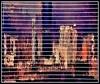 Sure (VegasBnR) Tags: nikon sigma vegas vegasbnr reflection wynn city building lasvegas strip gimp