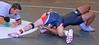 2017 Meathead Movers (Leo Tard1) Tags: canon eos 7dmarkii usa ca california wrestling collegewrestling communitycollege wrestle wrestler male singlet indoor sport sportfight athletic athlete leotard dual 2017 san luis obispo cuestacollege meatheadmoversinvitational mtsac mtsanantoniocollege rams fcc fresnocitycollege