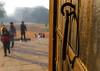 Handel (Ashokkr Tyagi) Tags: handel tree architecture oldbuilding india delhi ind